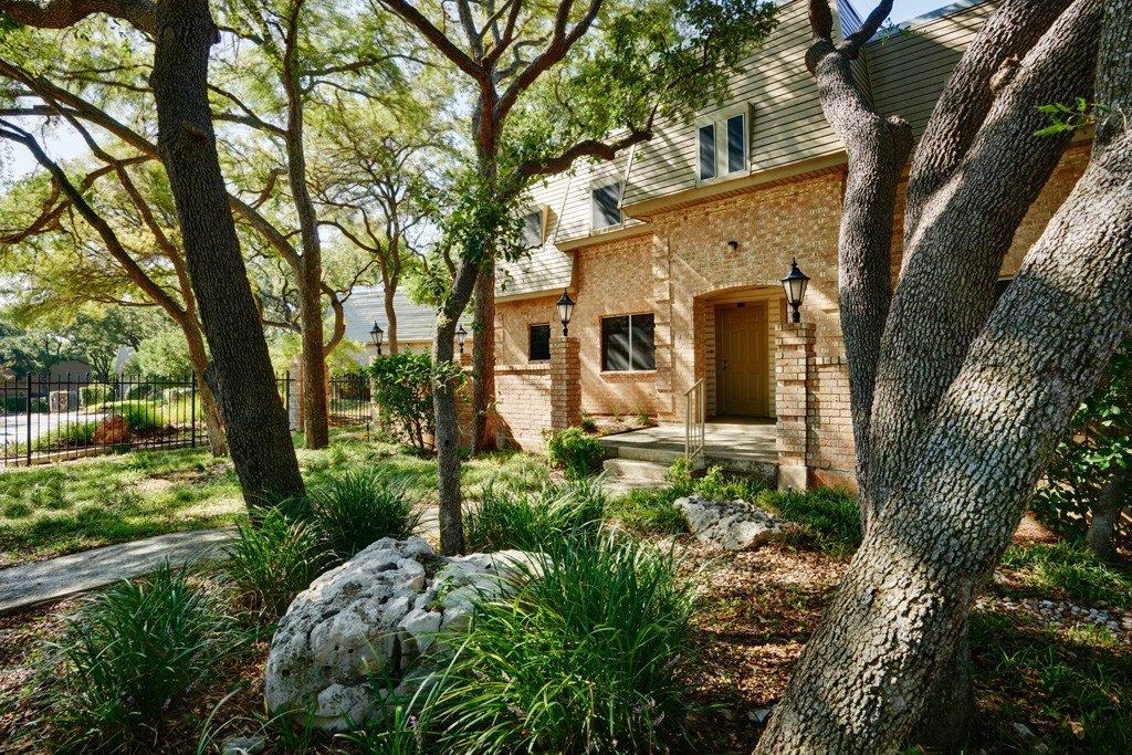 3605 Steck Ave, Austin, TX 78759