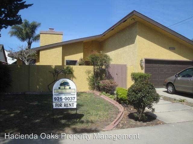 925 S Miller St, Santa Maria, CA 93454