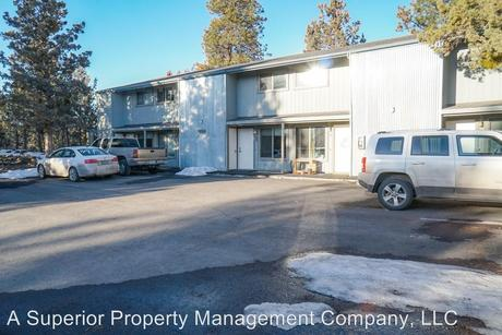 2150 NW Hill St # 1-6, Bend, OR 97703