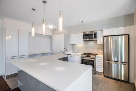 1252 Wisconsin Ave NW # 301, Washington, DC 20007