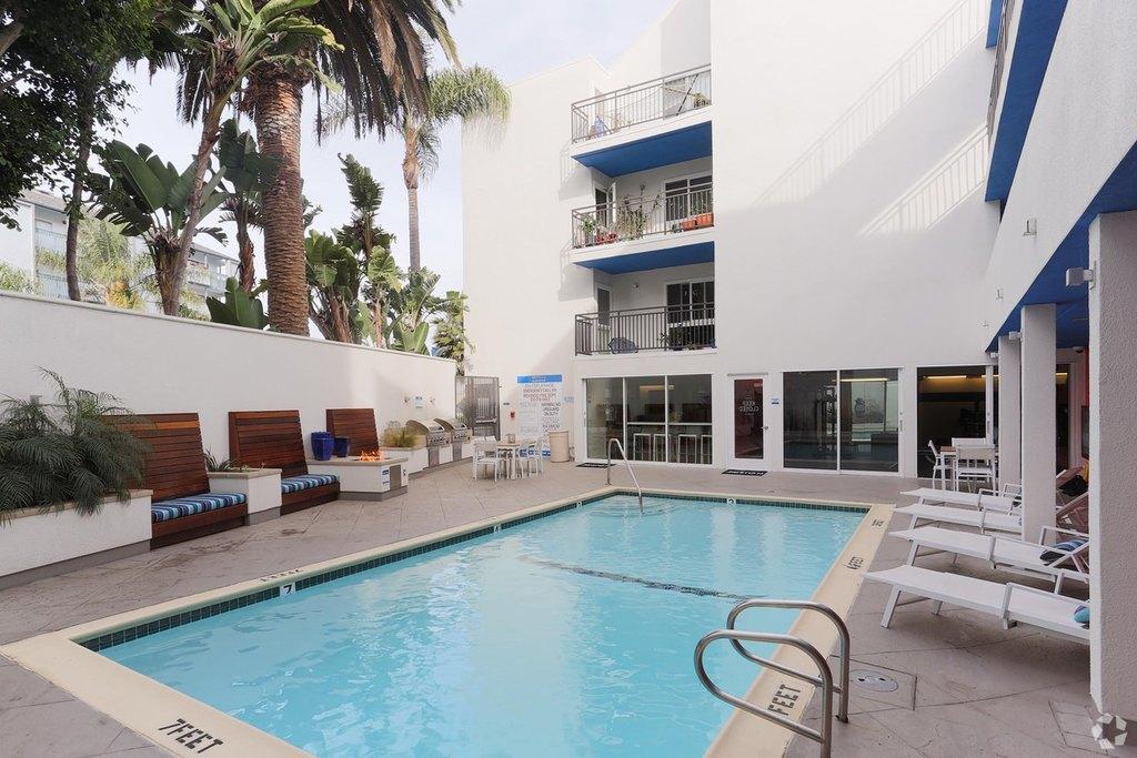 616 Esplanade Redondo Beach Ca 90277