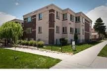 2345 N Clay St Apt 8, Denver, CO 80211