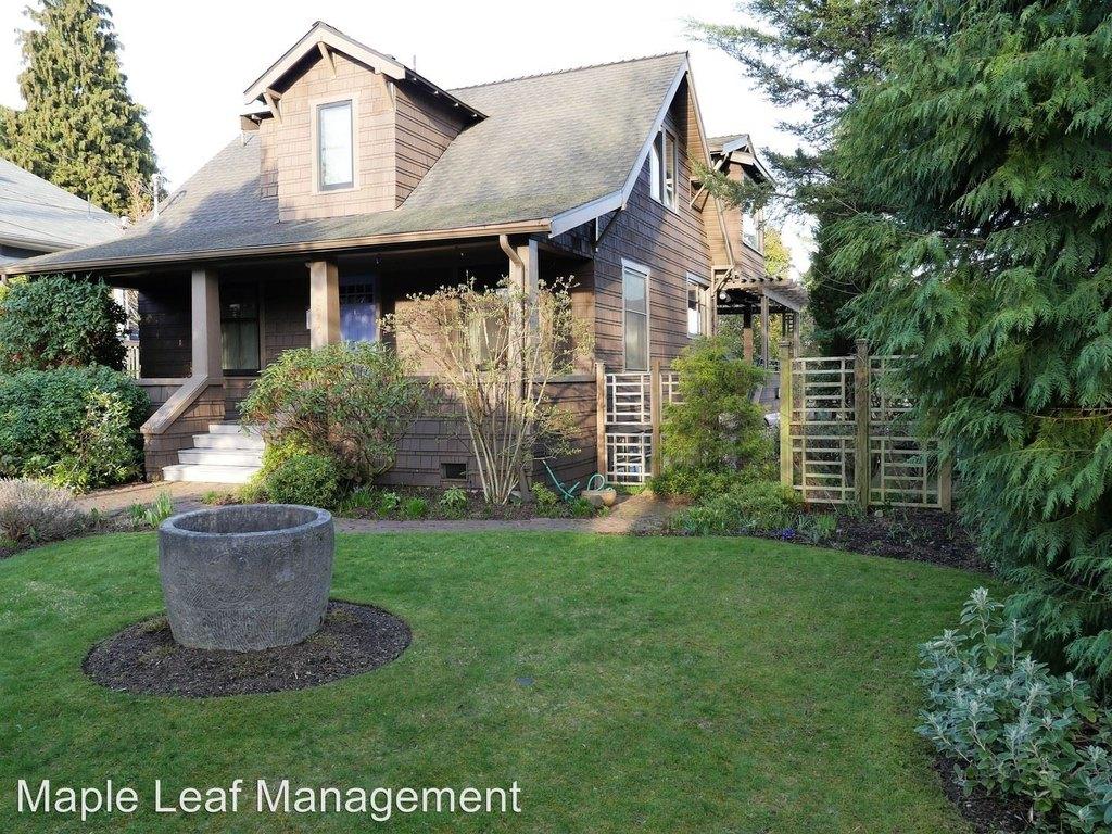 3910 sunnyside ave n single family house for rent doorsteps com