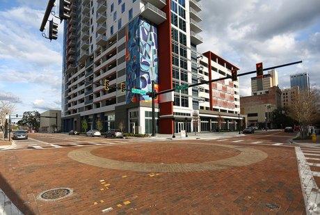 901-915 N Franklin St, Tampa, FL 33602