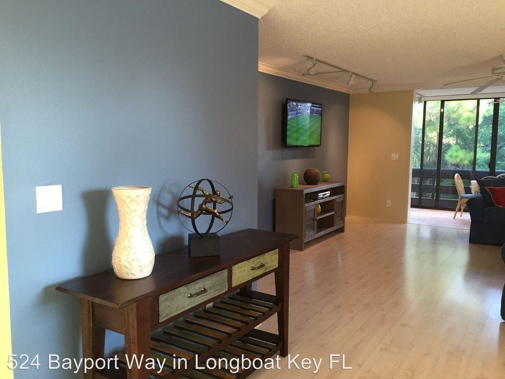 524 Bayport Way Longboat Key Fl 34228