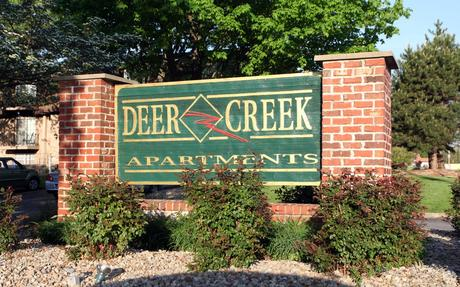 Incredible Austintown Oh Apartments Houses For Rent 26 Listings Download Free Architecture Designs Grimeyleaguecom