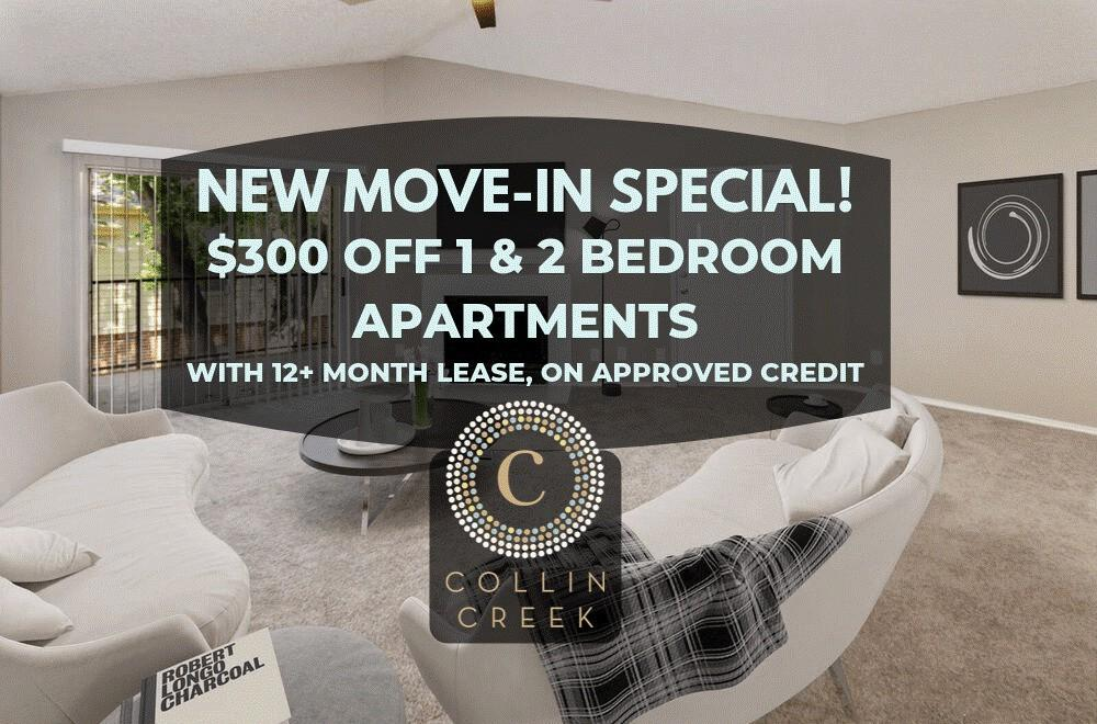 Prime Collin Creek 2301 Pebble Vale Dr Apartment For Rent Home Interior And Landscaping Ologienasavecom