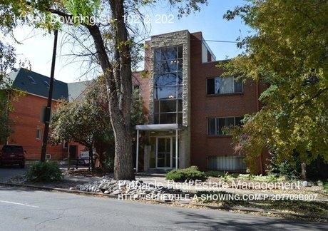 1419 N Downing St Denver, CO 80218