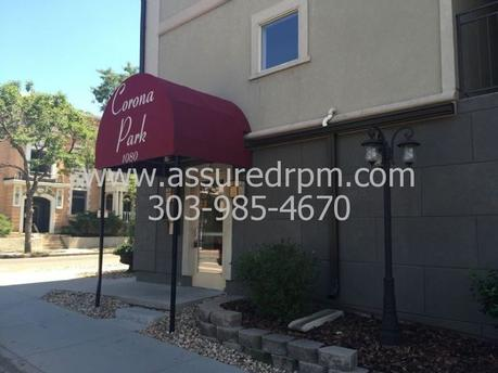 1080 E 13th Ave, Denver, CO 80218