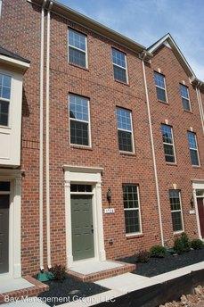1025 McDonogh St, Baltimore, MD 21205