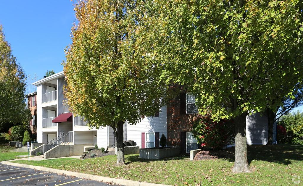 959 Xenia Ave, Wilmington, OH 45177