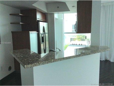 110 Washington Ave Apt 2307, Miami Beach, FL 33139
