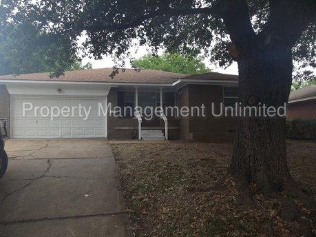 1115 Indian Creek Trl, Dallas, TX 75241