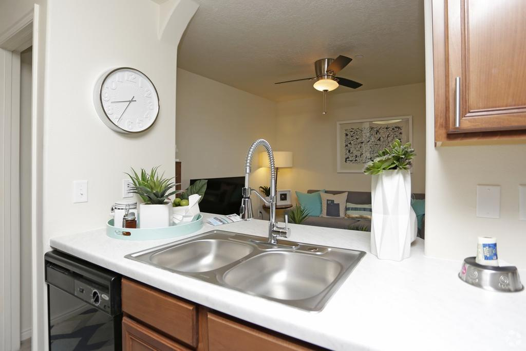 Copperwood | 5657 W 11840 S | Apartment for Rent | Doorsteps.com