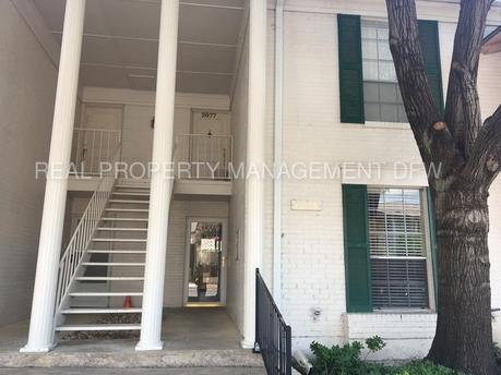 15918 Stillwood St 995 1 Bedroom 15918 Stillwood St Dallas Tx 75248 Apartment In Prestonwoodapartments Houses