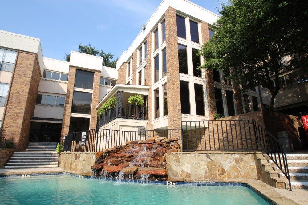 Apartments For Rent In Northwest Phoenix Az