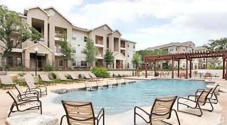 5511 Pecan Springs Rd San Antonio, TX 78249