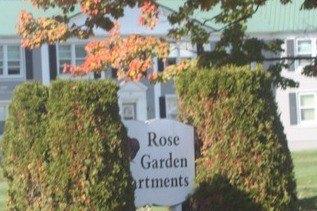 113 Rose Ln, Rome, NY 13440