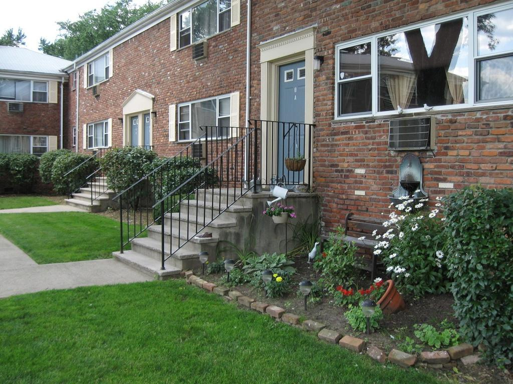 Apartments & Houses for Rent in Parsippany Troy Hills Township, NJ ...