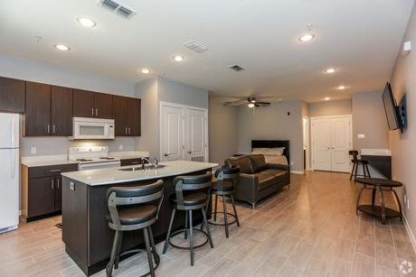 Cool Weslaco Tx Apartments Houses For Rent 35 Listings Home Remodeling Inspirations Genioncuboardxyz
