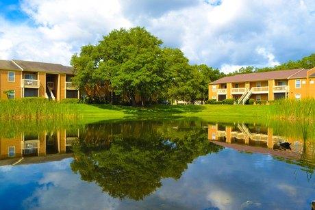 202 Windwood Oaks Dr, Tampa, FL 33613