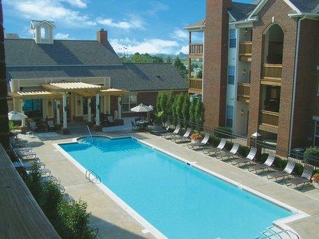 Brilliant 40513 Lexington Ky Apartments Houses For Rent 12 Download Free Architecture Designs Scobabritishbridgeorg