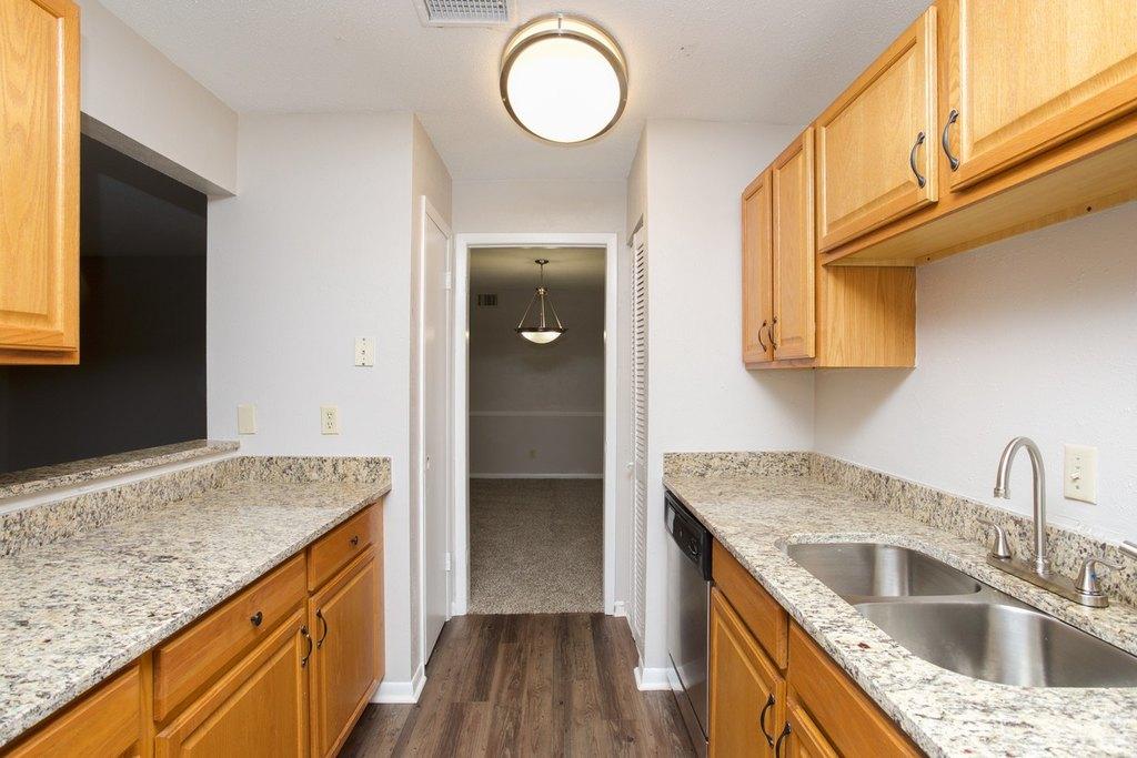 Dalton, GA Apartments & Houses for Rent - 13 Listings ...