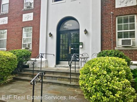 1711 35th St NW Apt 27, Washington, DC 20007