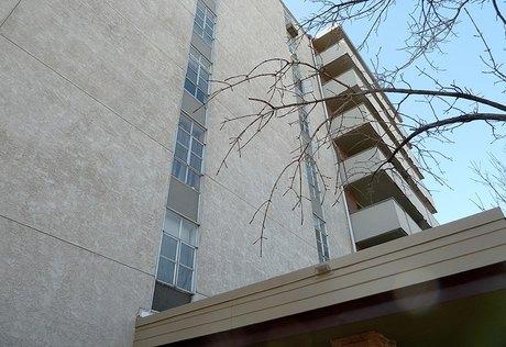 370 E 11th Ave Denver, CO 80203