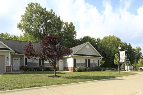 Sheffield Village Oh Apartments Houses For Rent 38 Listings