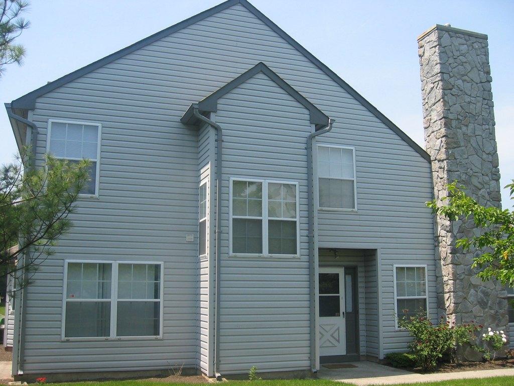 105 Orion Rd Condos For Rent Doorsteps Com