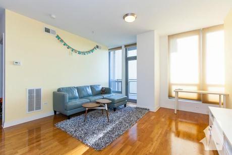 565 W Quincy St Chicago, IL 60661
