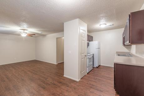 Commerce Tx Apartments Houses For Rent 24 Listings Doorsteps Com