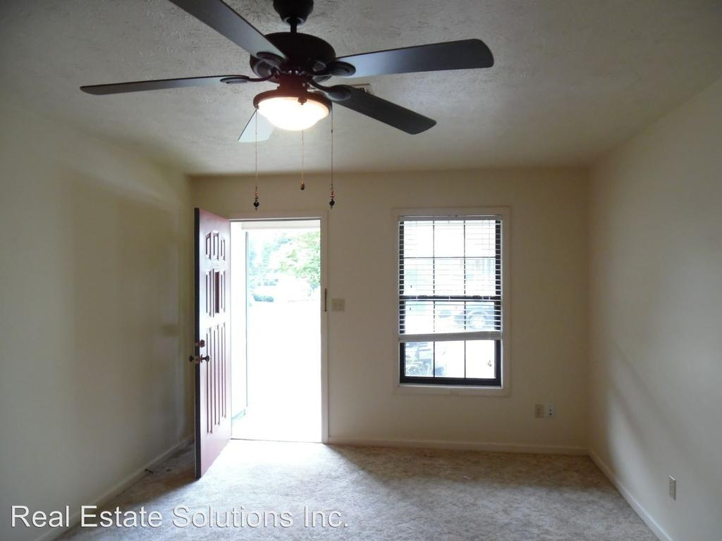 4000 38th St, Meridian, MS 39305