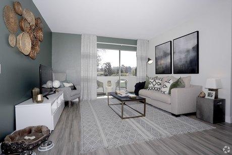 Diamond Bar, CA Apartments & Houses for Rent - 65 Listings