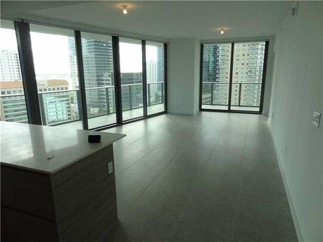 1300 N Miami Ave # 1805 Miami, FL 33136