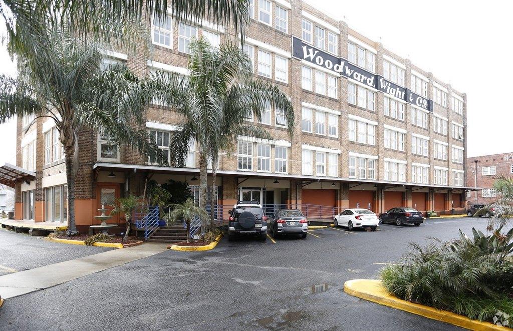 344 St Joseph St, New Orleans, LA 70130