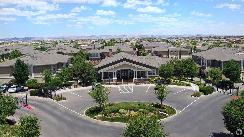 3700 Hueco Valley Dr, El Paso, TX 79938