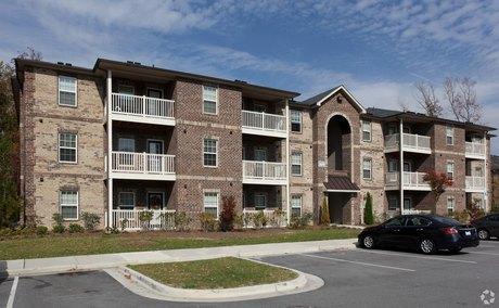 1301b Willard St Single Family House For Rent