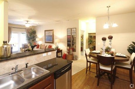 Jack Britt - Fayetteville, NC Apartments & Houses for Rent - 51