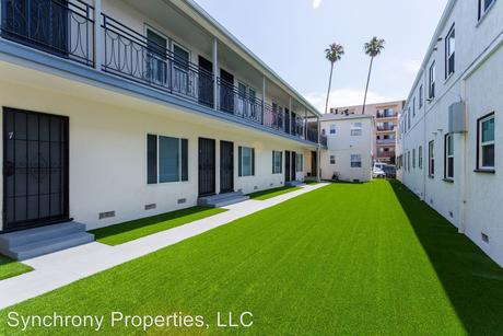 Cool Long Beach Ca Page 4 Apartments Houses For Rent 625 Download Free Architecture Designs Jebrpmadebymaigaardcom