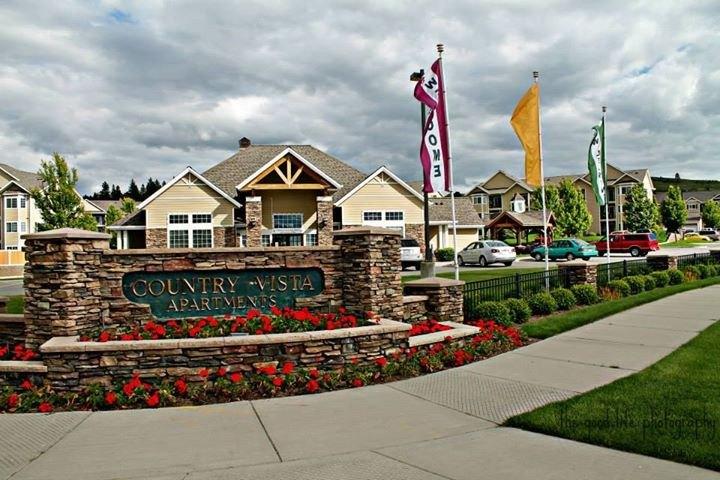 21200 E Country Vista Dr, Liberty Lake, WA 99019