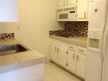 18021 Biscayne Blvd # 201-2 Aventura, FL 33160