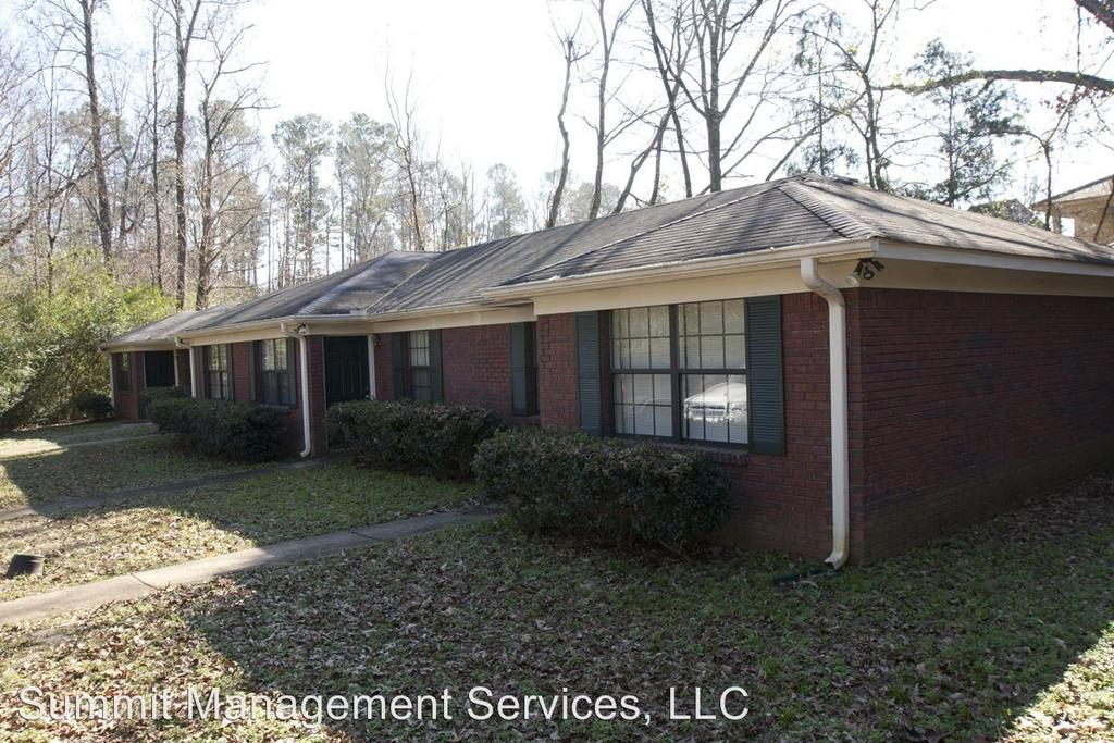 1312C Access Rd, Oxford, MS 38655