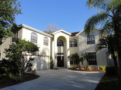 9310 Heritage Oak Ct Tampa, FL 33647
