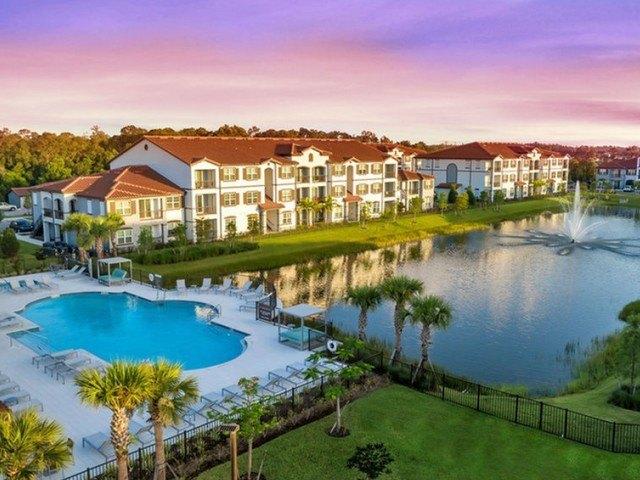 4051 Winkler Ave, Fort Myers, FL 33916