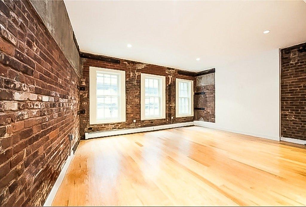19 S William St, New York, NY 10004