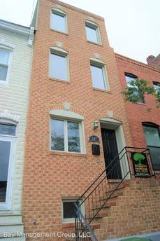 507 S Clinton St, Baltimore, MD 21224