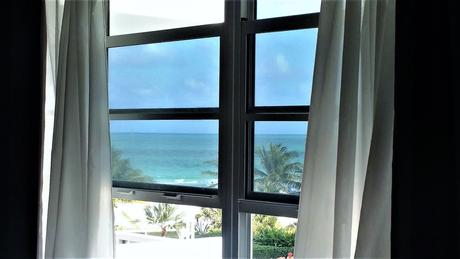 100 Lincoln Rd # 532, Miami Beach, FL 33139