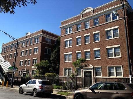6244 S King Dr Chicago, IL 60637
